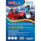 Beli Multipro Electric Spray Painter Spray Gun Esp 99Hp Jawa Barat
