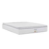 Musterring Springbed Stanford Pillow Top 120 X 200 Mattress Only Jabodetabek Original