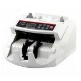 Mycica Mesin Penghitung Uang Bill Counter Hl2100 Jawa Tengah Diskon