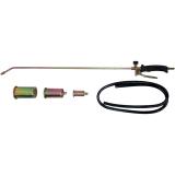 Harga Perkakas Nankai Heating Torch Kt 08 100 Cm Alat Kepala Las Pemanas Bakar Lpg Perkakas Tool Original