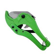 Spesifikasi Nankai Pemotong Pipa Pvc Sd05 38Mm Pvc Cutter Alat Potong Perkakas Tool Dan Harga