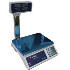 Nankai timbangan duduk digital 40 kg