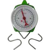 Toko Perkakas Nankai Timbangan Gantung 50Kg Hanging Scale Alat Ukur Berat Analog Perkakas Tool Yang Bisa Kredit