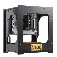 Beli Neje Dk 8 Kz 1000 Mw Kecepatan Tinggi Mini Usb Laser Engraver Carver Otomatis Diy Cetak Ukiran Ukiran Mesin Off Line Operasi Dengan Kacamata Pelindung 3 Bulan Garansi Kredit Tiongkok