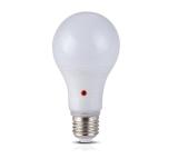 Spesifikasi Nerolight Titan Lampu Sensor Led 10 Watt Putih Yg Baik