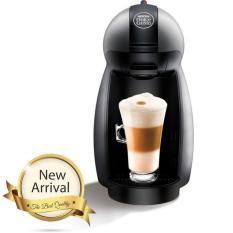 Nescafe Dolce Gusto Coffee Maker - Piccolo - O5sjua