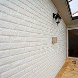 Beli Baru 60 Cm X 60 Cm 3D Desain Dinding Bata Busa Pe Dekadenif Stiker Perekat Kertas Dinding Untuk Dekorasi Rumah Fs001 Oem Online