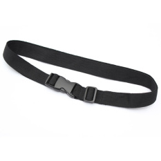Obral Baru Adjustable Nylon Heavy Duty Work Gear Alat Bag Belt Strap Pinggang Web Kerja Intl Murah
