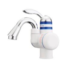 Baru Pemanas Air Pemanas Listrik Cepat Panas/Dingin Dan Wastafel Keran Mixer Keran Air