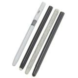 Jual New For Wacom Intuos Ctl 480 680 Pth 450 650 Nib Replacement Refill Standard Style Black Intl Di Bawah Harga
