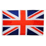 Beli New Inggris Bendera Inggris Besar Sepak Bola Olimpiade Sepak Bola 91 44 Cm X5 Meter Nyicil