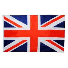 Beli New Inggris Bendera Inggris Besar Sepak Bola Olimpiade Sepak Bola 91 44 Cm X5 Meter Cicilan