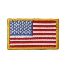 Rp 32.000. Newworld Mall 3D Bendera Amerika Serikat Army Bordir Kain Sticker Amerika Patch Armband-IntlIDR32000. Rp 33.000. 360DSC Eropa ...