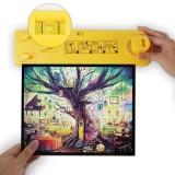 Promo Niceeshop Hang Level Membuat Gambar Gantung Mudah Hang Tingkat Alat Hanging Gambar Intl