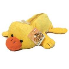 Beli Nici Kotak Pensil Boneka Nici Anak Bebek Kuning Online