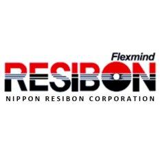 Beli Barang Nippon Resibon Batu Gerinda Slep Besi 4 X 6 Mm 3 Buah Online