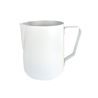 non-stick-stainless-steel-espresso-coffee-latte -frothing-jug-white-350ml-9729-2112995-b091a4c4737f7912a8d913e4be505691-product.jpg