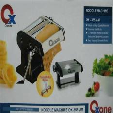 Noodle Maker/Gilingan Mie Oxone 355AM