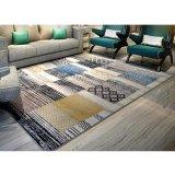 Beli Nordic Klasik Tikar Dan Karpet Untuk Ruang Tamu Rumah Kamar Tidur Karpet Dan Karpet Meja Kopi Area Rug Kids Play Mat Rumah Dekorasi 200X240 Cm Intl Pake Kartu Kredit