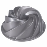 Jual Nordic Ware Platinum Collection Heritage Bundt Pan Intl Nordic Ware Asli