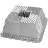 Toko Nordicware 80537 Bundt Squared Pan Intl Yang Bisa Kredit