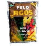 Spesifikasi Npk Felo 15 10 30 Pupuk Anorganik Plus Enzim 500 Gram Lengkap Dengan Harga