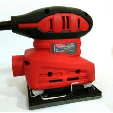 Home · Tekiro Ryu Wood Trimmer Mini Router Mesin Profil Kayu Mini 6 Mm; Page