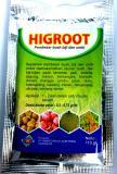 Harga Nutrisi Higroot 110 Gr Di Yogyakarta