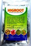Beli Nutrisi Higroot 110 Gr Cicilan