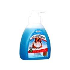 Beli Obat Hewan Shampoo Kutu Anjing Tick And Flea Dog Shampoo Online Murah