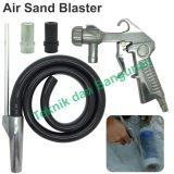 Jual Oem Air Sand Blaster Sand Etching Kit Ori