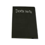 Oem Buku Catatan And Pena Bulu Catatan Kematian Not Specified Diskon