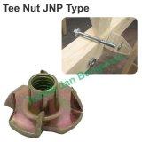 Jual Cepat Oem Tee Nut Mur Cakram Jnp Type M8 X 8Mm 100 Pcs