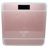 Oem Timbangan Badan Digital Dengan Indikator Suhu Taffware Sc 09 Promo Beli 1 Gratis 1