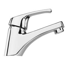 Spesifikasi Oem Tx109Ld 28226 Kran Wastafel Cold Water Murah