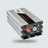 Spesifikasi Off Grid Tie Inverter 300 W Inverter Sine Wave Murni Dc12V For Ac220V Converter Surge Power 600 W For Rumah Mobil Power Supply Emergenc Supply Power Supply Tambahan Baru