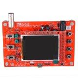 Jual Oh Merah Dso138 Disolder Ukuran Saku Digital Oscilloscope Kit Diy Bagian Elektronik Merah Oem Grosir