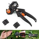 Oikea New Garden Fruit Tree Pro Pruning Shears Scissor Grafting Cutting Tool 2 Blade Intl Original