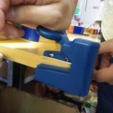 Toko One Piece Woodworking Tools Handle Edge Trimmer Edge Cutter Set Untuk Kayu Plastik Intl Termurah Di Tiongkok