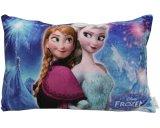 Harga Onlan Bantal Disney Frozen Sandaran Kepala Anak Bulu Halus 04 Onlan Ori