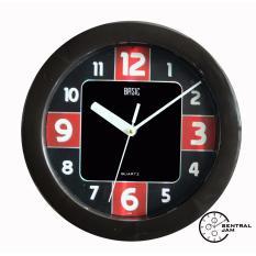 Ontime 252 Basic - Black black
