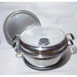 Beli Orchid Alat Panggangan Oven Kue Baking Pan 28Cm Cicilan