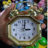Original Jam Beker Klasik Jam Hias Dekorasi Rumah Jam Beker Jam Kring Asli