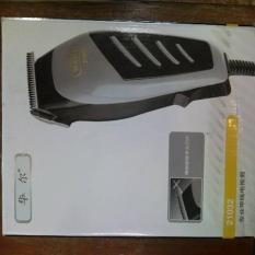 ORIGINAL - Jual Alat Cukur Rambut Hair Clipper Super Tapper Kliper