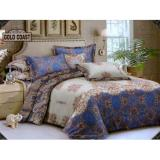 Jual Beli Original Sprei Endless Love Ukuran 180X200 Gold Coast