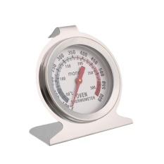 Oscar Toko Praktis Berkualitas Tinggi Hot Menjual Makanan Daging Suhu Berdiri Dial Pointer Oven Thermometer Gage Hot Di Seluruh Dunia-Intl