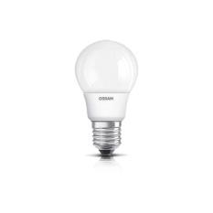 Osram Lampu Bohlam LED Bulb 4.7 Watt - Putih