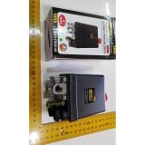 Jual Beli Otomatis Compressor 4 Way Otomatis Kompresor Mollar Baru Jawa Barat