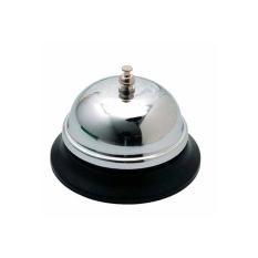 Otten Coffee Desk Bell