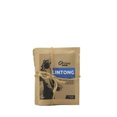 Otten Coffee Drip Arabica Lintong Onan Ganjang Kopi 10g - 4pcs